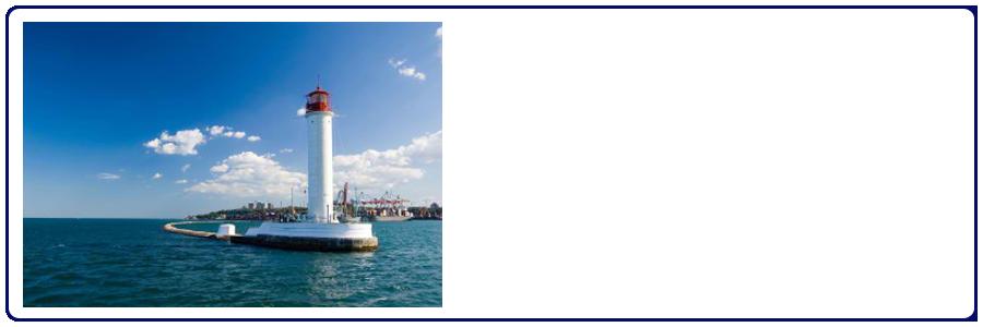 ИО1 рус copy