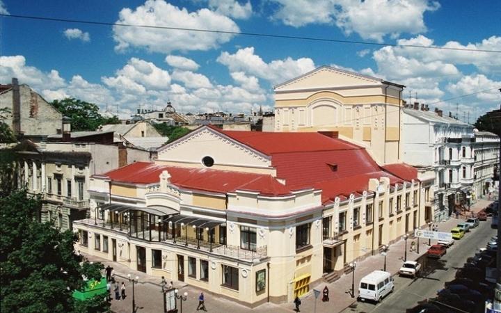 0 Odessa-Russkiy-teatr