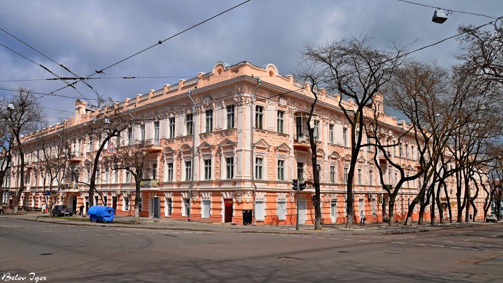 07 одесское театрольно-художественное училище
