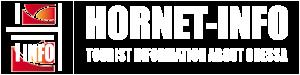 Hornet site 3