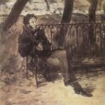 Пушкин 1а