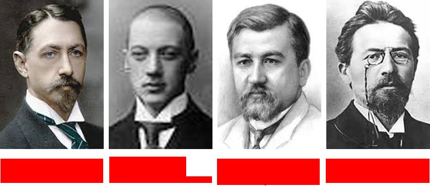 вост.славяне 3 copy
