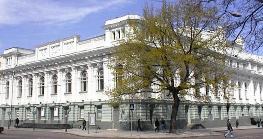 театр сибирякова 2