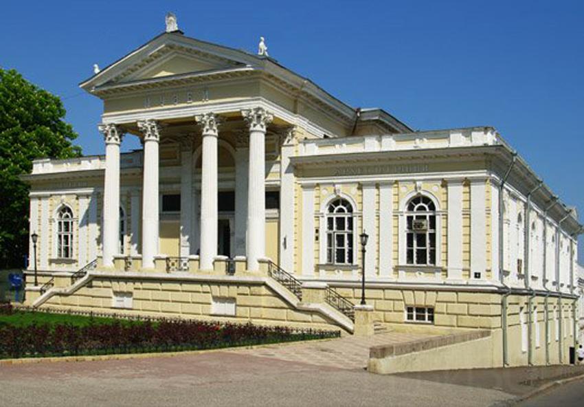 02а арх музей