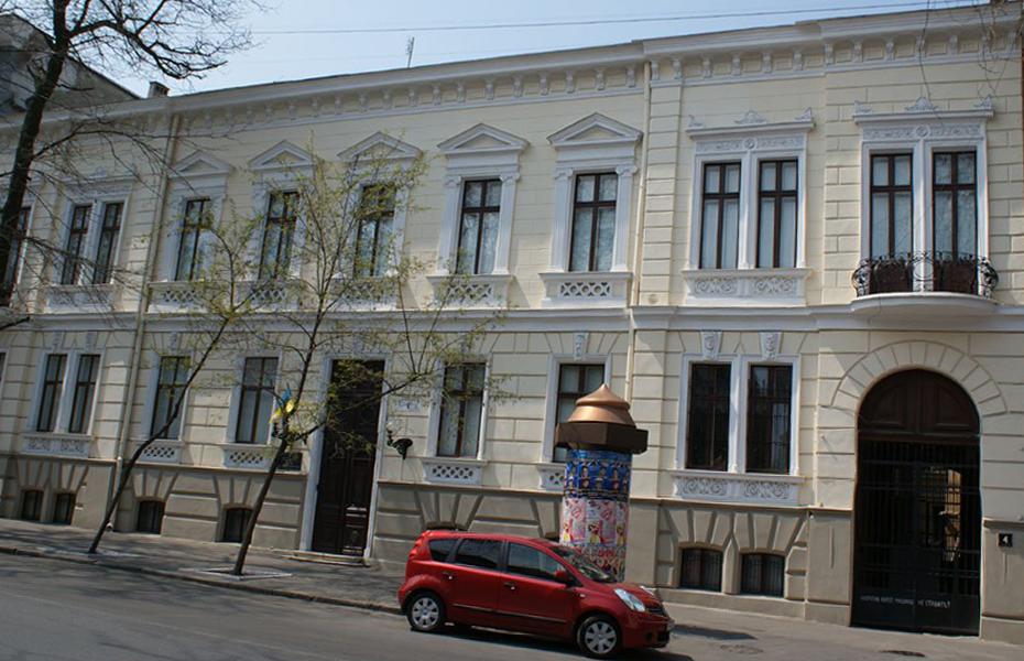 02 ист-краевед музей