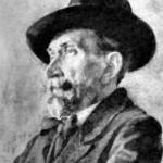 Dvornikov9