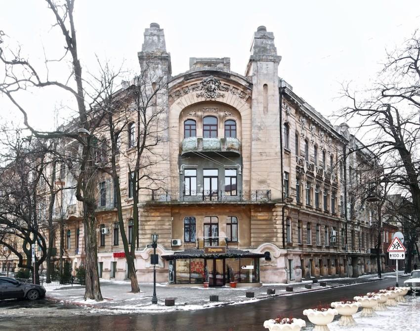 marazlievskaya-2-99